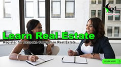 IPD Real Estate Trainings
