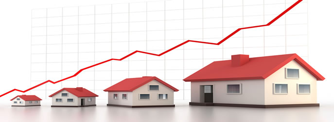 HOW TO BOOST REAL ESTATE SALES